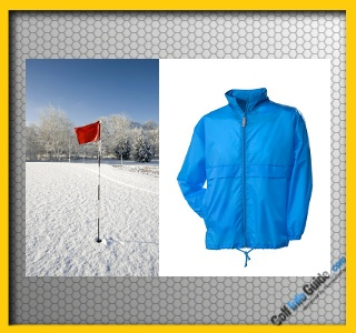 Golf Apparel Top Questions and Answers