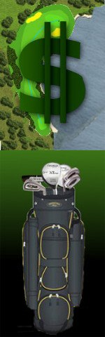 When to Buy New Golf Equipment