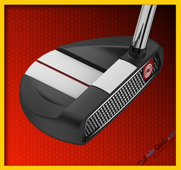 Callaway Odyssey O-Works R-Line/CS Putter Review