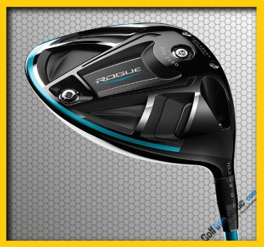 callaway rogue driver 2018 release date