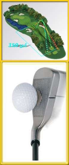 Pros and Cons of Low Spin Golf Balls