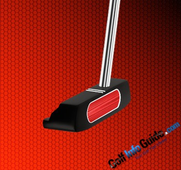Thomas Golf AT12 Traditional-Length Putters Review