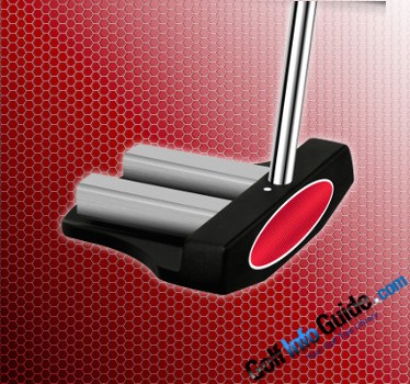 Thomas Golf AT90 Traditional-Length Putters Review
