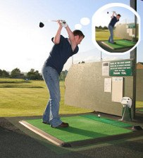 How to Make the Most Out of Your Golf Practice