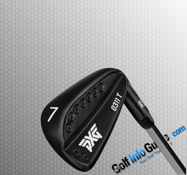 PXG 0311 T GEN2 Irons Review