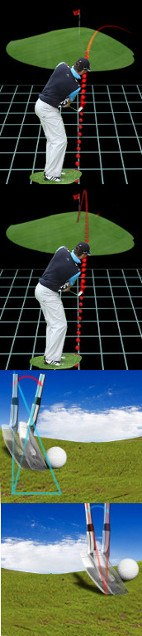 A Few Chipping Points on How to Improve Consistency