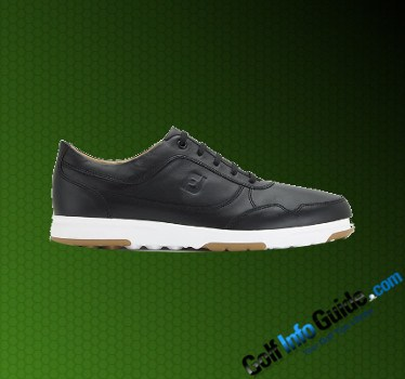 FootJoy FJ Golf Casual Men's Golf Shoes Review