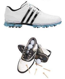 307d3483e1a Best Golf Shoes Comparison Chart for 2019