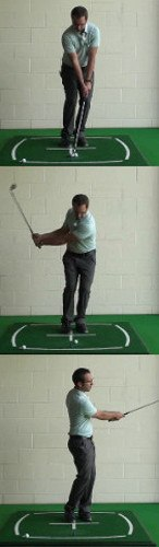 Proper Chipping Mechanics are Simple But Not Easy