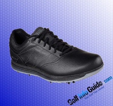 SKECHERS GO GOLF PRO V.3 - LX Golf Shoes Review
