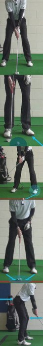 Altering Your Ball Flight
