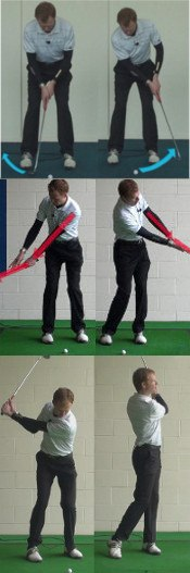 Short Game Considerations