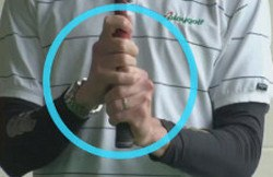 Why The Grip is an Incredibly Important Piece of the Puzzle for Every Golfer