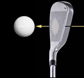 Why its Important to Know Where Your Club Face is Pointing at Impact