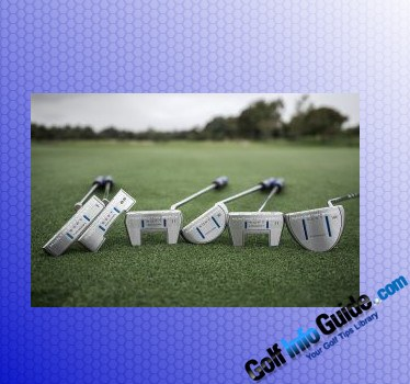 Cleveland Golf Introduces Huntington Beach SOFT Line of Putters