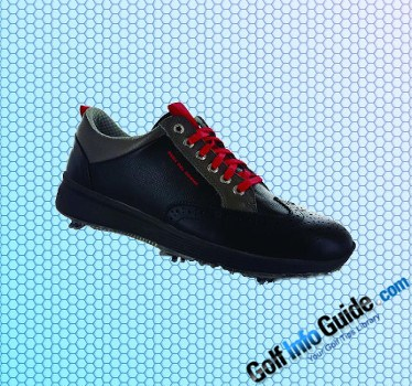 Duca Del Cosma 2019 Line Up Showcases The Companys First Spiked Golf Shoe