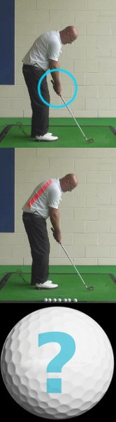 Some Chipping Thoughts for Seniors