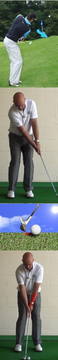Some Chipping Tips