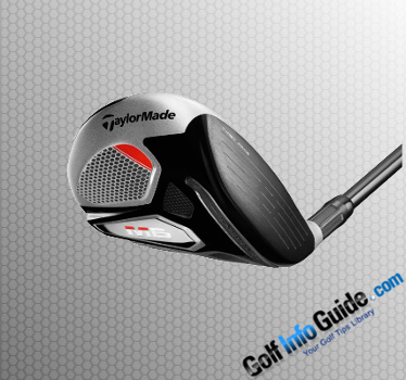 TaylorMade Rocks the World in 2019 with New M5 and M6 Drivers/Irons, Fairways and M6 Rescue