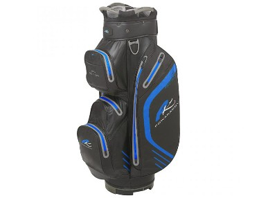 Here Comes Powacaddy's Cart Bag Range for 2019