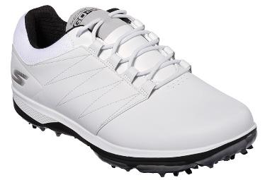 5ba7dae1a8377 Skechers Launches 2019 Go Golf Footwear Range