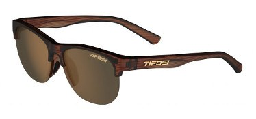 Tifosi Optics Launches Very Affordable Swank SL and Svago Golf Sunglasses