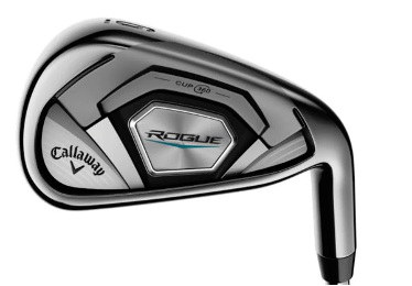 Top 5 Game Improvement Irons of 2019