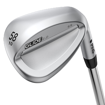 Top 5 Wedges of 2019