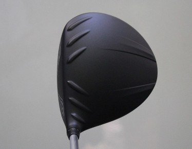 Ping Launches Low Spin G410 LST Driver