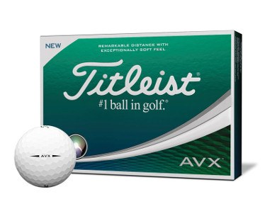 Top 10 Golf Balls On The Market Today