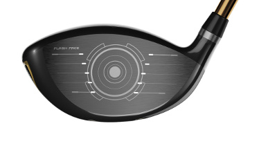 Get Ready for Callaway's New Epic Flash Star Line
