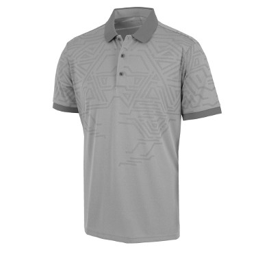 Here's the New Galvin Green Golf Clothing Range