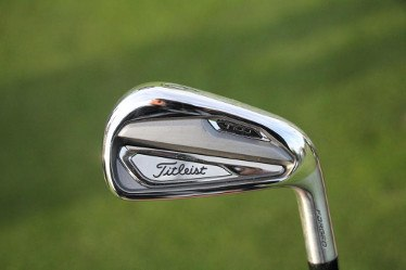 Just Wait for the US Open To See the Debut of the Titleist 620 MB, CB, and T100 Irons in Real Combat!