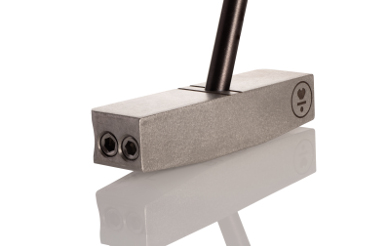 L.A.B. Golf Launches New Putter: the BLaD.1 Blade