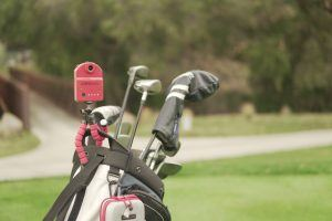 Now You Can Improve Your Swing With LiveView Pro's Guided Video Feedback