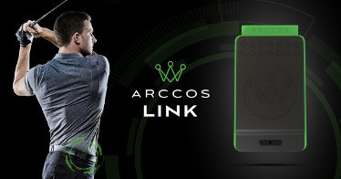 Arccos Golf and Ping Finally Partner Up