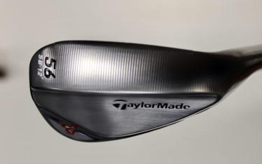 TaylorMade's 2019 Milled Grind 2.0 wedges Are Here