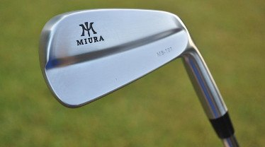 Miura MB-101 Is the First Blade from the Company Since 2013