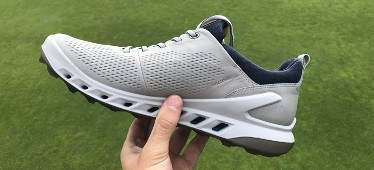 New BIOM® COOL PRO from ECCO® GOLF is Here