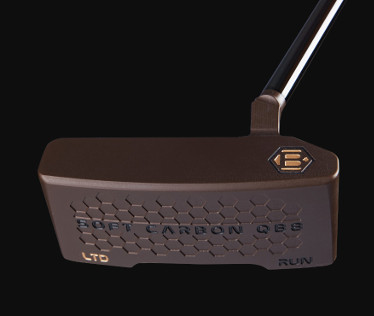 Bettinardi Launches Limited Edition Queen B 8 Slant putter