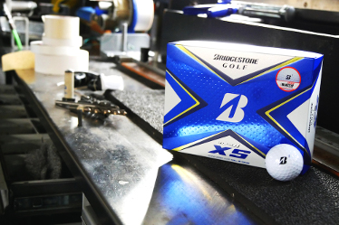 Bridgestone Tour B Golf Ball 2020 Edition is Here