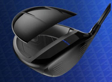 Cobra Golf Launches F-Max Airspeed Driver, Fairways, Hybrids and Irons