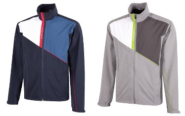 Galvin Green Launches 2020 Golf Apparel Range