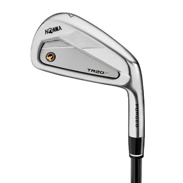 Honma Golf Hits World With New Tour Release Range