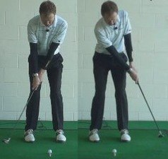 Chapter 4: Hybrids in Your Short Game
