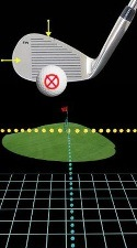 Chapter 11: Low Spin Golf Balls