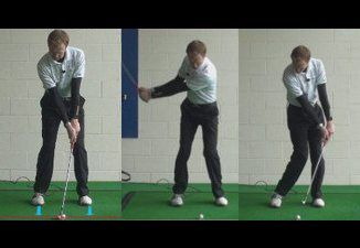 Chapter 6: Alternatives to Chipping