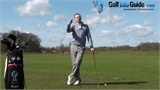 A Step By Swing Look At The Golf Down Swing Video
