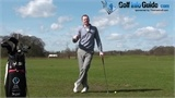 A Three Round Golf Experiment Video