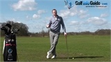 A Weak Grip Favors A Golf Fade Video